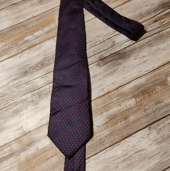 the custom shop Other - The Custom Shop tie